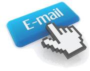 email-login